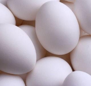 Продам яйцо куриное органическое